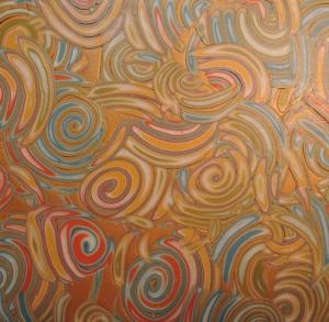 swirl-slices