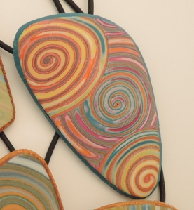 swirl-pendants2